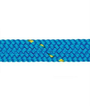 Picture of Liros 6mm SK78 Dyneema Yacht Rope
