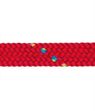 Picture of Liros 12mm SK78 Dyneema Yacht Rope