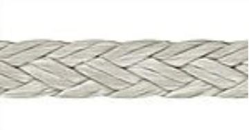 Picture of 4mm Liros D Pro  core Dyneema