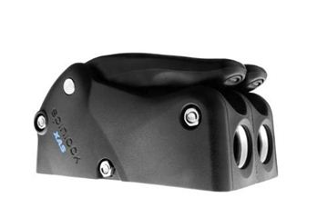 Picture of Spinlock XAS 2 Double Rope Clutch