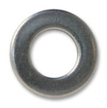Picture of M6 Washers Marine Grade A4 316 x 10