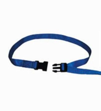 Picture of Sail Ties 25mm x 1.5m Buckle Pk 2