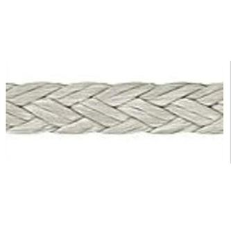 Picture for category Liros D Pro Core Dyneema 2-8mm