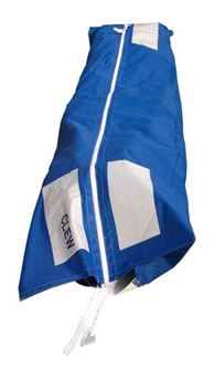Picture for category Sail Bags