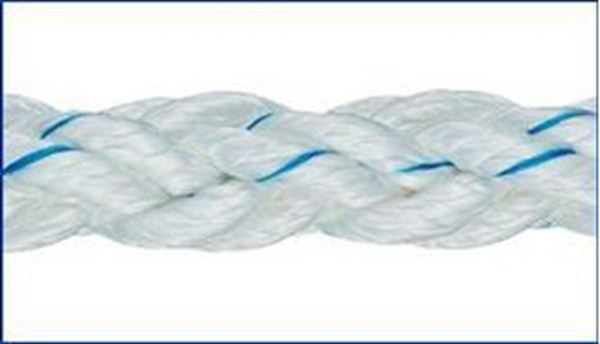 Picture of 10mm Anchorplait Mooring Anchoring Rope