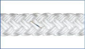 Picture of 3mm Lacing Cord x 10m
