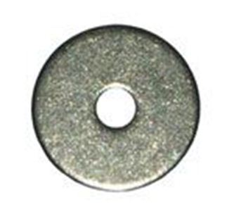 Picture for category Penny Washers