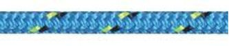Picture for category Marlow Excel Racing dyneema 1.5-6mm