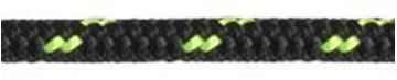 Picture of Marlow Excel Racing 3mm Dyneema