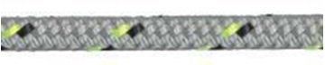 Picture of Marlow Excel Racing 5mm Dyneema