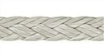 Picture of 6mm Liros D Pro core Dyneema