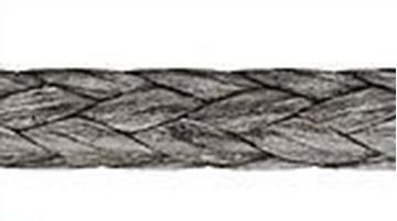 Picture of 8mm Liros D Pro core Dyneema