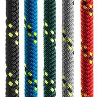 Picture for category Marlow D2 racing 78 dyneema 8-14mm
