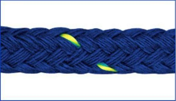 Picture of 10mm Liros Matt finish sheet rope