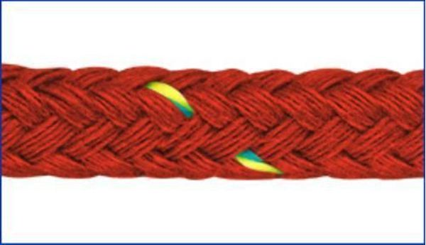 Picture of 12mm Liros Matt finish sheet rope