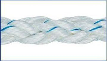 Picture of 14mm Anchorplait Mooring Anchoring Rope